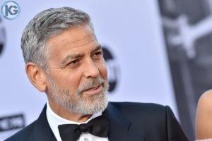 Топ самых богатых актеров в мире