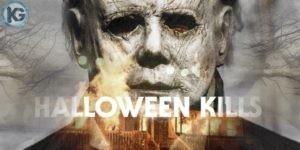 Cамые ожидаемые фильмы ужасов