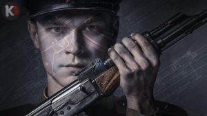 Военные фильмы 2019-2020, которые Вы могли пропустить
