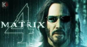 Топ самых ожидаемых фильмов 2021