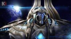 StarCraft 2 Legacy of the void все видеоролики на русском