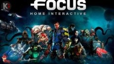 Рост Focus Home