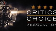 Премия Американской ассоциации телевизионных критиков