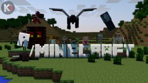 10 Самых популярных онлайн игр по мнению команды KinoGames