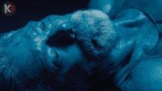 Трейлер фильма Не дыши 2