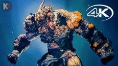 Трейлер видео игры Dying Light 2