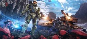 10 самых ожидаемых игр для PC 2021