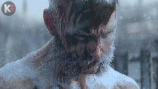 Трейлер игры Frostpunk 2