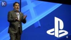 Прогноз Шона Лэйдена на будущие игровой индустрии