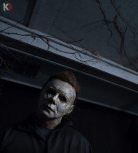 Как снимают фильмы ужасов